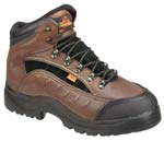 Thorogood I-Met Hiker 6-inch Metatarsal Safety Toe Work Boots - 804-4312
