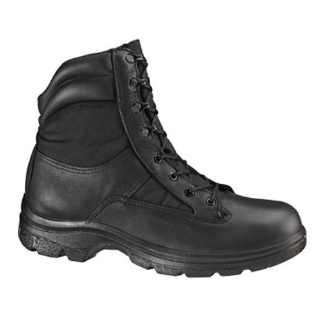 Thorogood 834-6805 Insulated Waterproof Postal Boot - photo #29