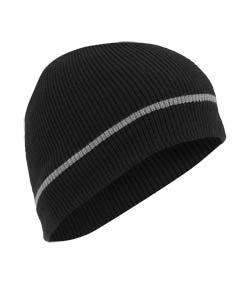 Wigwam Flatline Winter Hat Wigwam Fleece Lined Skull Cap