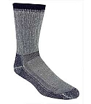 Wigwam Explorer Merino Wool Winter Socks