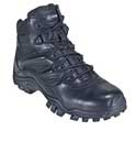 Bates Military Boots, Police Boots, Uniform Boot, Tactical Boot