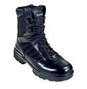Tactical Boots, Uniform Boots by Bates Boots, Magnum Boot, Thorogood, Converse Boots, Danner Boot