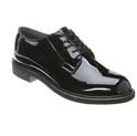 Uniform Shoes, Parade Shoe, Bates High Gloss, Military Shoes, Dress Shoes