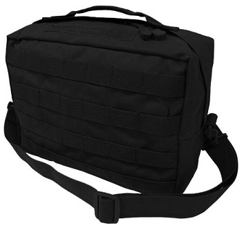 Condor Molle Tactical Shoulder Bag