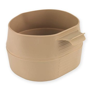 Wildo Large Fold-A-Cup Camping Cup