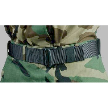 Raine Army Battle Dress Uniform (BDU) Belt