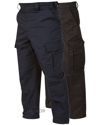 Tru-Spec EMT Uniform Pants