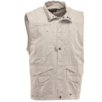 24-7 Ultralight Tactical Vest