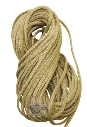 950lb. Technora Survival Cord