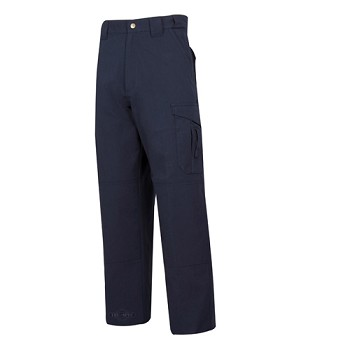 24-7 Series Mens EMS Pants