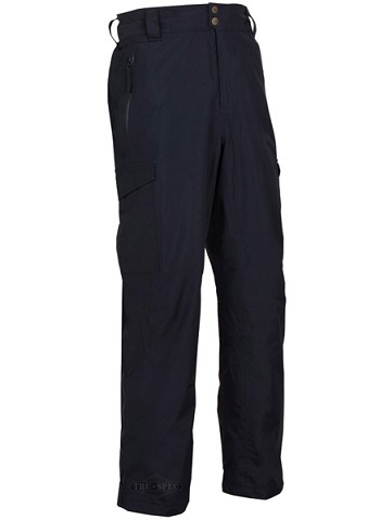 24-7 Series Weathershield Rain Pant