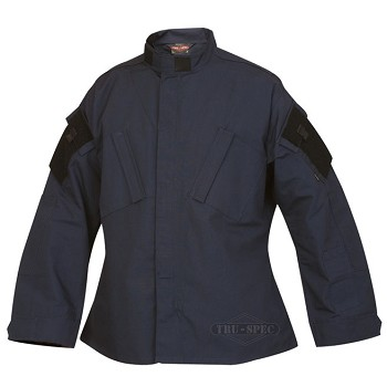 Tactical Response Uniform Shirt