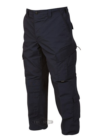 Tactical Response Uniform Trousers