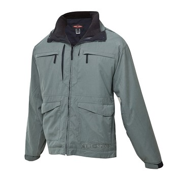 24-7 Series 3-In-1 Jacket