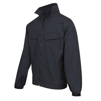 24-7 Series Weathershield Windbreaker #2470