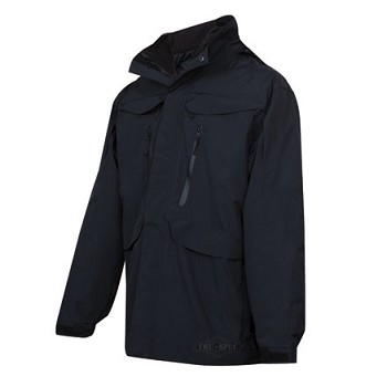 24-7 Series 3-In-1 H2O Proof Parka with Liner