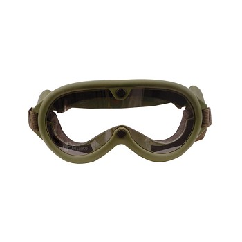 G.I. Spec Tactical Goggles