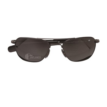 AO Aviator Sunglasses