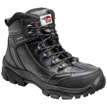 Avenger A7245 Men S Composite Toe Waterproof Boot