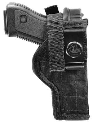 Bagmaster CH Clip Holster