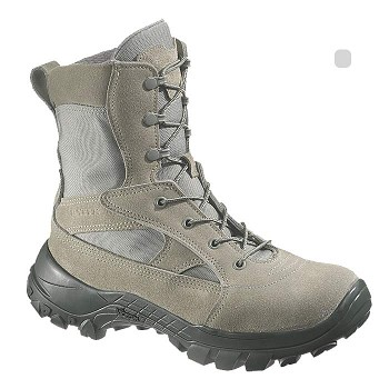 Bates Delta Sage 8-inch Tactical Boot