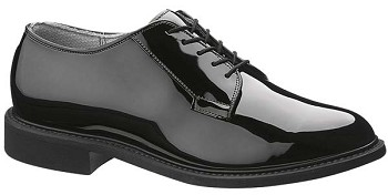 Bates High Gloss Oxford  - 0941