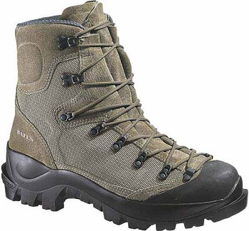 Bates 6-inch Tora Bora Alpine Insulated Waterproof Hiking Boot - 3600