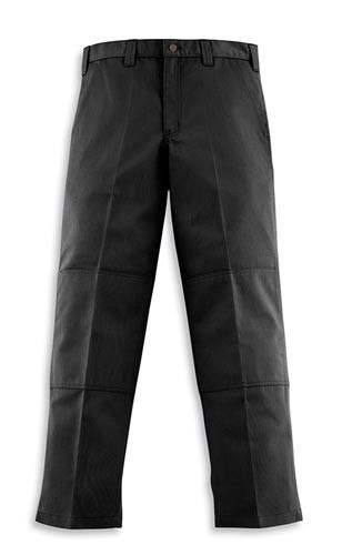 Carhartt Men's Twill Double Knee Work Pant - B316