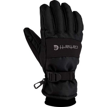 Carhartt WP Waterproof Work Glove - A511