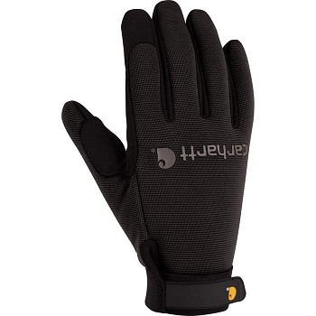 Carhartt Fixer Flexible Everyday Multi Application Work Glove