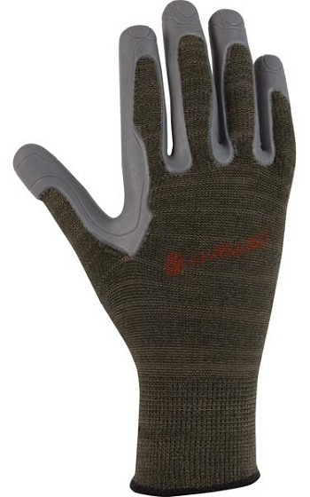 Carhartt C-Grip Pro Palm Work Glove - A571