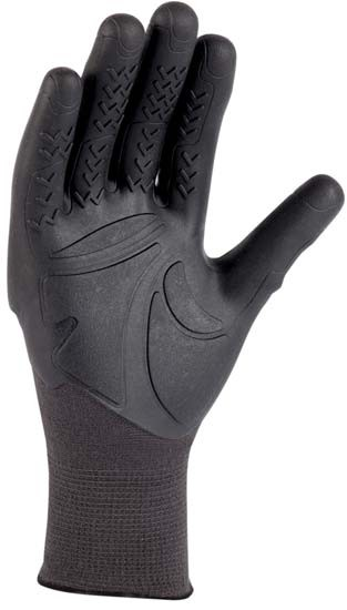 Carhartt C-Grip Winter Thermal Work Glove - A604