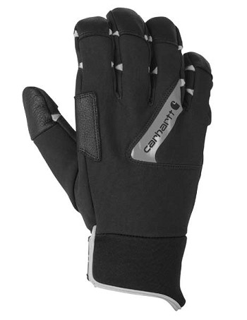 Carhartt A617 Sledge Hammer Work Gloves