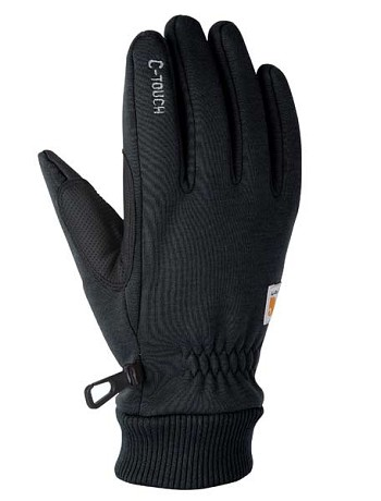 Carhartt A622 C-Touch Winter Work Gloves