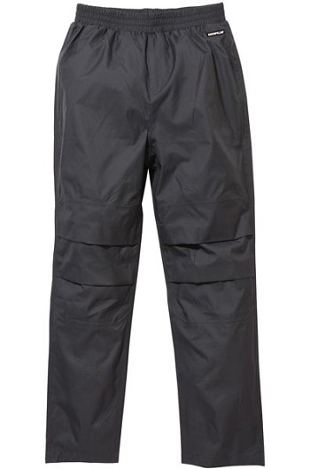 Caterpillar Thunder Waterproof Rain Pants