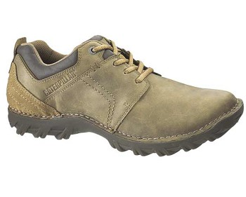 Caterpillar Emerge Beaned Work Shoe - P711717