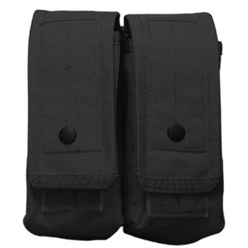 M.O.L.L.E Tactical Double Mag Pouch (M-4/AK47)