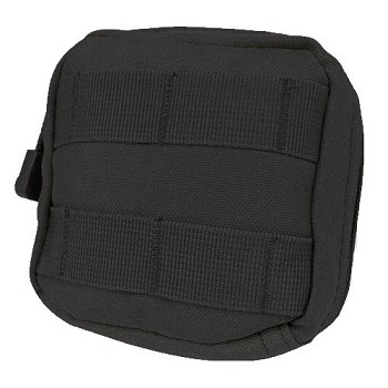Condor Tactical Military Style 4 X 4 Utility Pouch
