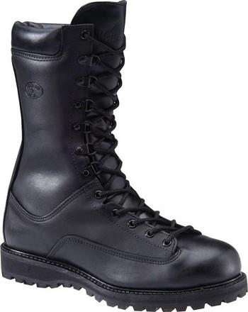 Matterhorn 1949 Waterproof Insulated Field Boot Men S