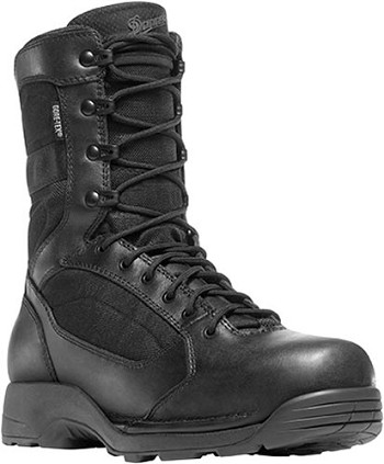 Danner 43013 Striker Torrent Side-Zip 8 Inch Waterproof Boots