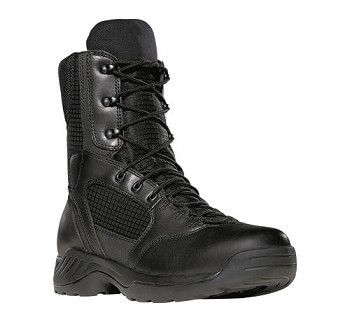 Danner Kinetic 8-inch Uniform Boots - 28030