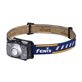 Fenix HL30 Broad Beam LED Head Lamp