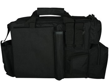 Fox Tactical Professional Equipment Utility Bag