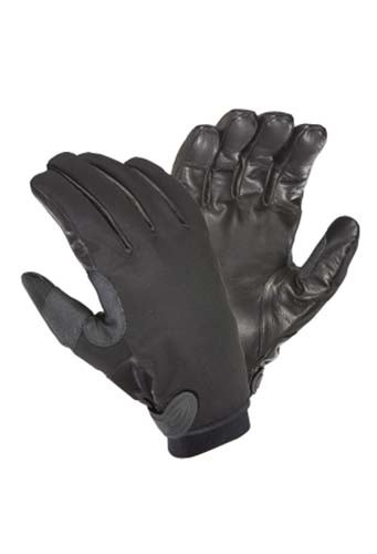 Hatch Elite Winter Specialist Cold Weather Black Duty Glove - EWS530