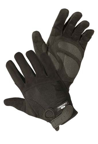 Hatch ShearStop Black Duty Glove - FLG250