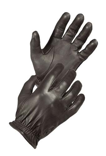 Hatch Friskmaster Glove | Hatch FM2000 Cut Resistant Gloves
