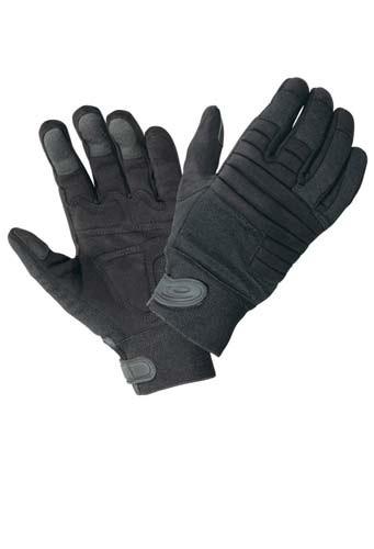 Hatch Fire-Resistant Mechanic's Glove | Hatch HMG100FR WTF