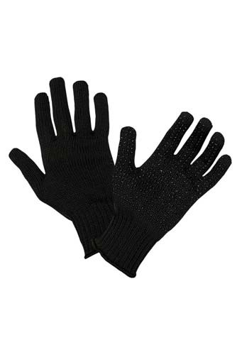 Hatch Super Dot Duty Glove - RDP55