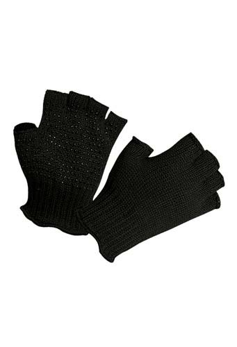Hatch Super Dot Fingerless Duty glove - SDP30