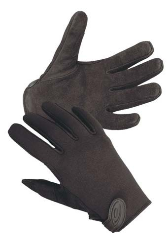 Hatch Special Warfare Tactical Glove - SWG6